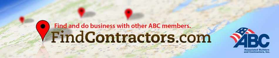 Find Contractor Banner Ad636686669691026978