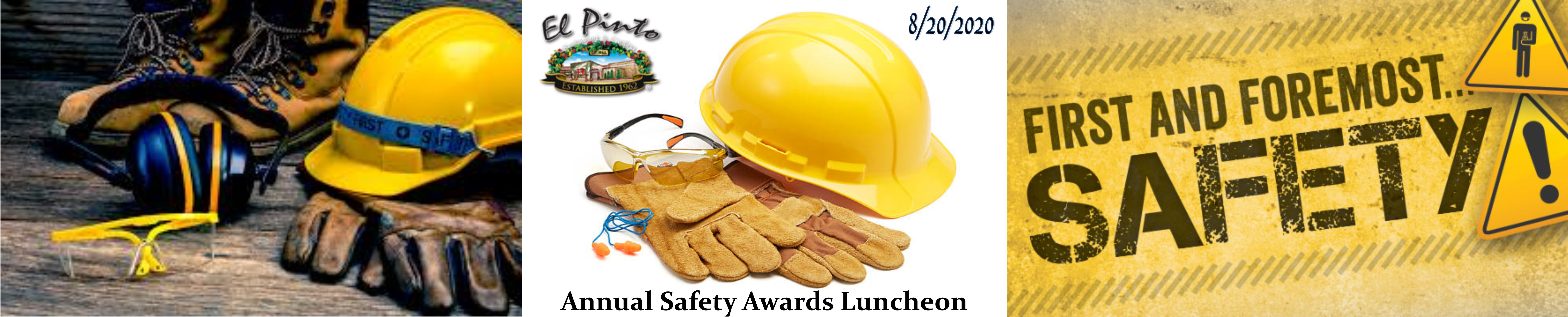 Safety Awards Banner637081824213079370